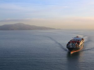 UK Shipping Firm Clarkson Falls Victim to Cyber Attack