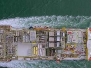 Yinson to Take Over Layang FPSO from THHE