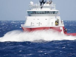 SolstadFarstad Wins New Contracts in Australia