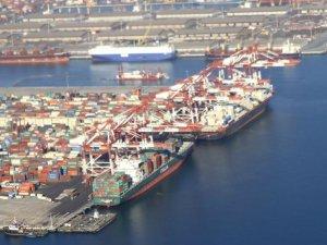 Iran Inaugurates Chabahar Port Expansion