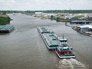 Cenac awards ABS a Subchapter M TPO contract