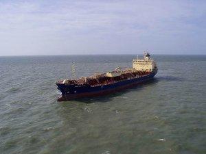 Clipper Fleet, Dania Ship Announce Partnership