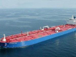 NITC Tankers to Undergo EU Emissions Monitoring