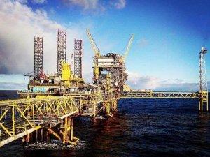 McDermott Wins Tyra EPC Work near Denmark