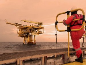 BSEE Proposes Softening of Offshore Drilling Rules - WSJ