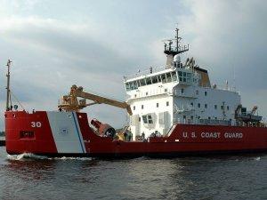 U.S. Coast Guard Seeks Input in Navigation Aids