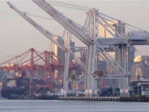 Port of Seattle Selects New Executive Director