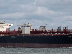 Ocean Yield to Invest in Modern Vessels