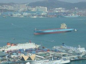 South Korea Unveils Hinterland Development Plans