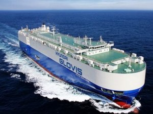 Hyundai Glovis secures contracts worth $1.3bn