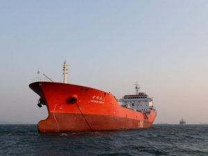 Trafigura Denies Involvement in North Korea Oil Transfer