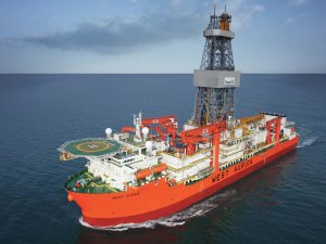 Seadrill Bondholders Post Cash Deposit for Rival Restructuring