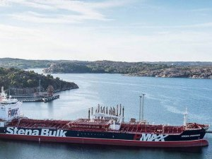 Concordia Maritime Charters Two More MR Vessels