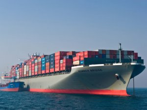 Rising Fuel Costs Pose Another Profitability Problem for Container Carriers
