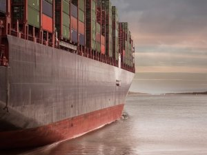 Norway Wealth Fund Dumps Shipping Investments, Others on Ethics Grounds