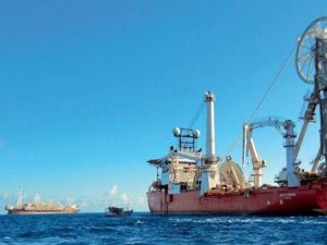 Subsea 7 Bags Offshore Norway Contracts