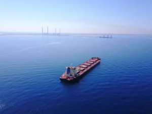 Baltic Dry Index to Become Tradable After Benchmark Changes