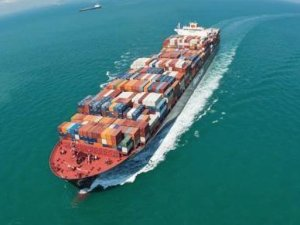 Hapag-Lloyd Opens New Ghana Office