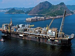 Aker Solutions Signs Agreement with Petrobras