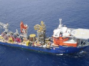 Southern Ocean Bags New Contract