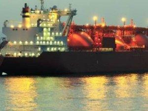 Iran Cancels Norwegian FLNG Project