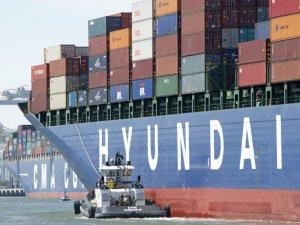 HMM Losses Exceed $1 Billion, But Carrier Still Plans to Order More Megaships