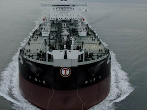TEN Gets Charter Extension for Seven Panamaxes
