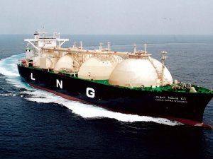 GTT Signs Orders for Three LNG Carriers & One Bunkering Vessel