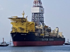Cyprus to Pursue Exploratory Drilling in Mediterranean Amid Standoff with Turkey