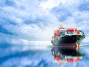 British Ship Insurer Steamship to Set Up Dutch Subsidiary as Brexit Hedge