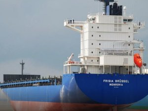 Diana Containerships Announces Sale of Two Panamax Vessels