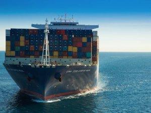 Global Ship Lease Reports 4Q Loss