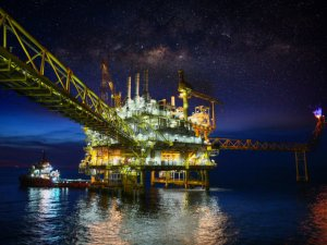 Pemex Invites Partners Offshore