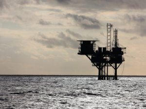 Dominican Republic to Join Caribbean Energy Exploration Rush