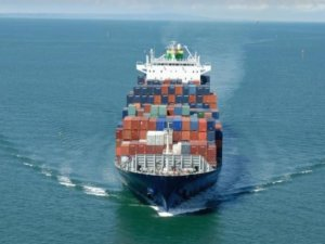 Navios Maritimne Containers raises $30m for more ships