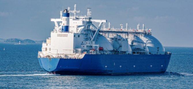 U.K.'s Russian Spy Scandal Spills into LNG Market