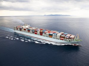 Seaspan Grows 'Eco' Containership Fleet with Acquisition Greater China Intermodal Investments