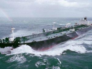 Ship Finance International Acquires 15 Vintage Vessels