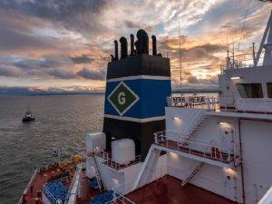 Gener8 Maritime Reports 4Q Loss of $45.4 mln