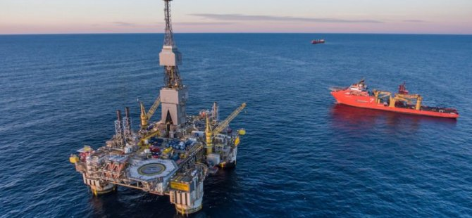 Statoil Name Change Drops `Oil' Amid Transition to Green Energy