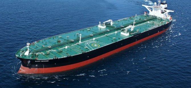 Korea Lines orders two VLCCs at Hyundai Heavy