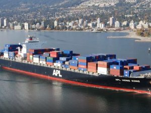 APL Strengthens Indian Subcontinent-Europe Connectivity with New Service