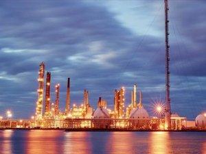 NOVA Chemicals, Energy Transfer JV for Ethylene Export Terminal