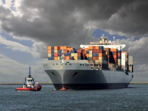 Charter Market Capacity Crunch Will Put Dent in Carrier Profitability