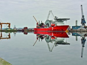 Mobil Awards Contract to Subsea 7 in Nigeria
