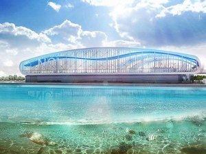 PortMiami Approves Norwegian Cruise Line Terminal