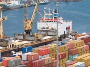 Dutch Deal on Inland Shipping GHG