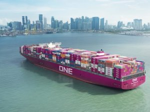 ONE Unveils Strategy for Billion-Dollar Cost Savings and Million-Dollar Profits