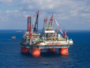 In U.S. Gulf of Mexico, Robots and Drones Take on Dangerous Offshore Oil and Gas Work