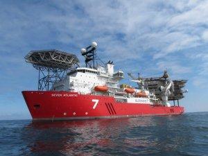 Subsea 7 Withdraws Bid for McDermott